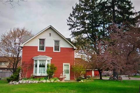 House for sale at 701 Garner Rd E Ancaster Ontario - MLS: H4044789