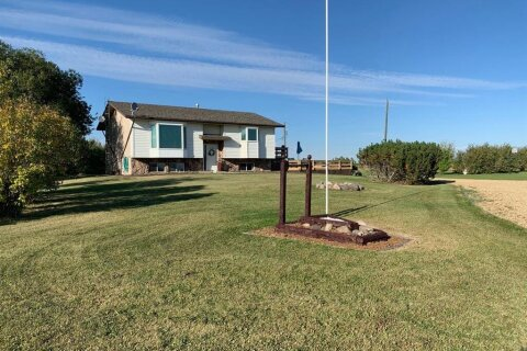 House for sale at 701 North Ave Rural Camrose County Alberta - MLS: A1033122