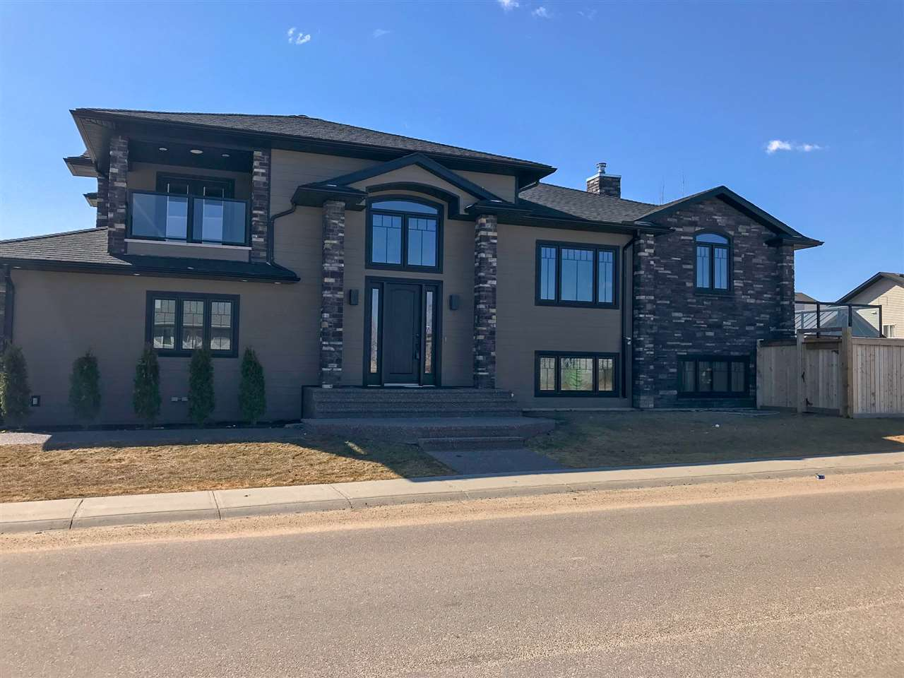 For Sale: 701 Pheasant Close, Cold Lake, AB | 5 Bed, 3 Bath House for $685,000. See 24 photos!
