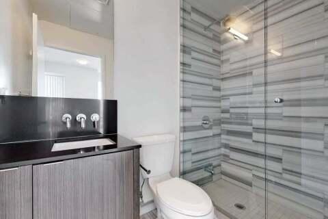 Apartment for rent at 88 Harbour St Unit 7010 Toronto Ontario - MLS: C4960081