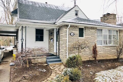 House for sale at 7010 High St Niagara Falls Ontario - MLS: X4982169