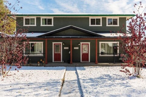 Townhouse for sale at 7012 22a St Calgary Alberta - MLS: A1044150