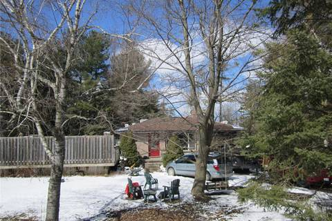 House for sale at 7018 Dieppe Rd Hamilton Township Ontario - MLS: X4401481