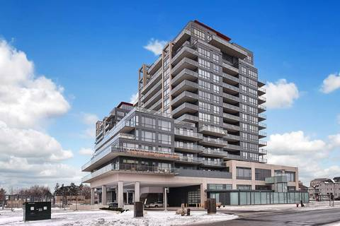 Home for rent at 9088 Yonge St Unit 701A Richmond Hill Ontario - MLS: N4679314