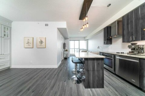 Condo for sale at 9090 Yonge St Unit 701B Richmond Hill Ontario - MLS: N5082064