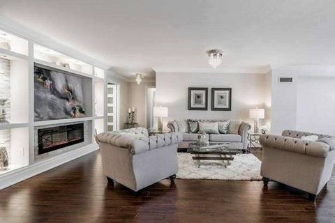 Condo for sale at 1 Clark Ave Unit 702 Vaughan Ontario - MLS: N4568011
