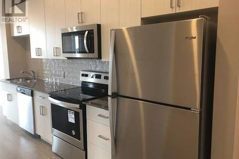 Apartment for rent at 100 Victoria St South Unit 702 Kitchener Ontario - MLS: 30753521