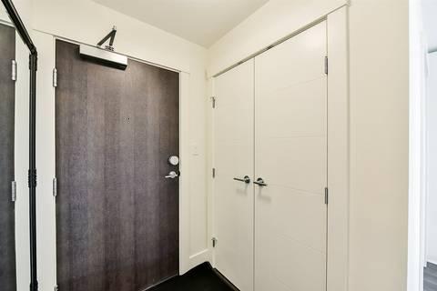 Condo for sale at 10780 No 5 Rd No Unit 702 Richmond British Columbia - MLS: R2350968