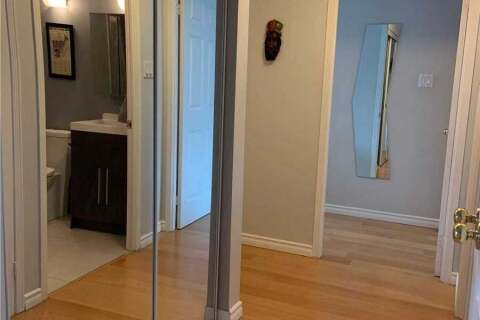 Apartment for rent at 109 Front St Unit 702 Toronto Ontario - MLS: C4855221