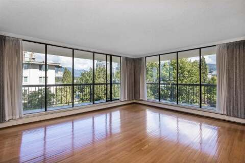 Condo for sale at 114 Keith Rd W Unit 702 North Vancouver British Columbia - MLS: R2510099