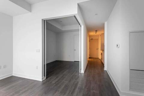 Apartment for rent at 115 Blue Jays Wy Unit 702 Toronto Ontario - MLS: C4961284