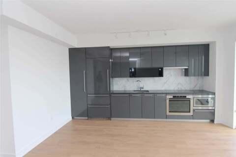 Apartment for rent at 117 Mcmahon Dr Unit 702 Toronto Ontario - MLS: C4774911