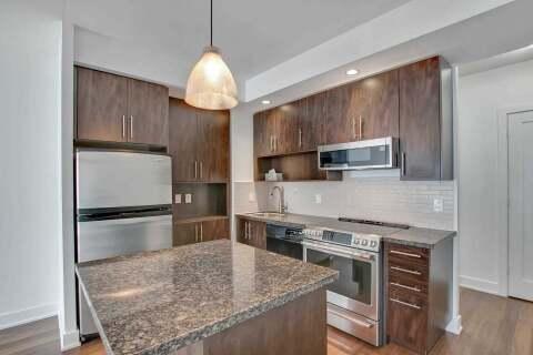 Apartment for rent at 120 Homewood Ave Unit 702 Toronto Ontario - MLS: C4913752