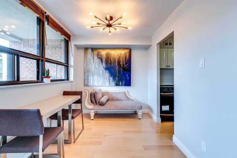 Apartment for rent at 120 St Patrick St Unit 702 Toronto Ontario - MLS: C4916039