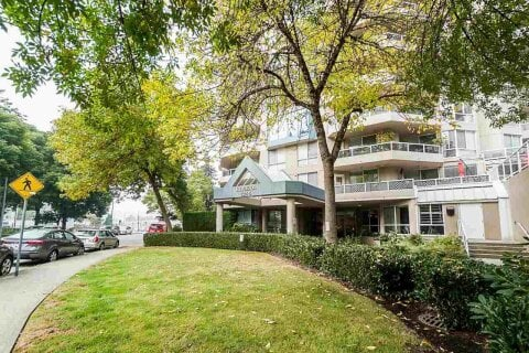 Condo for sale at 1245 Quayside Dr Unit 702 New Westminster British Columbia - MLS: R2499957