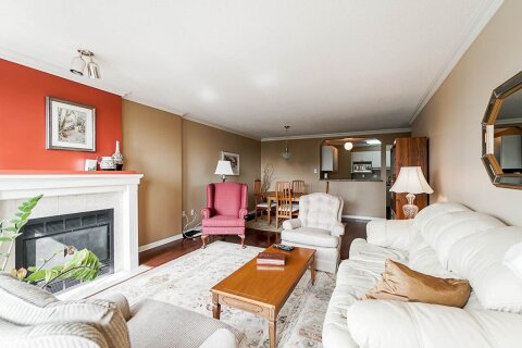 Condo for sale at 1245 Quayside Dr Unit 702 New Westminster British Columbia - MLS: R2520257