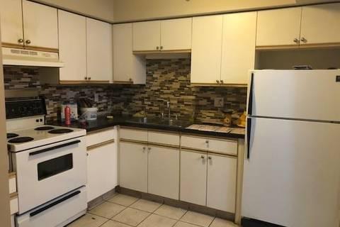 Condo for sale at 128 2 Ave Southeast Unit 702 Calgary Alberta - MLS: C4208152