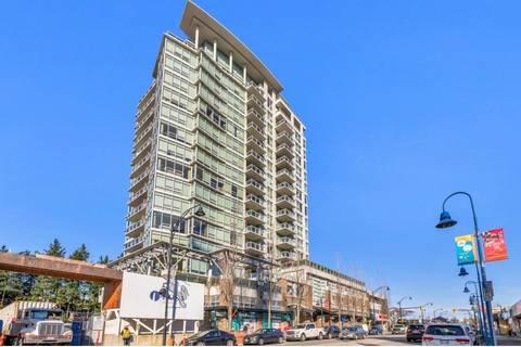 Condo for sale at 1473 Johnston Rd Unit 702 White Rock British Columbia - MLS: R2436319