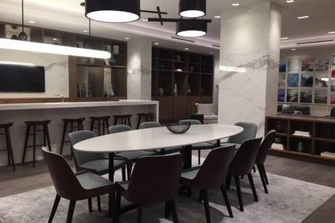 Apartment for rent at 15 Merchants' Wharf St Unit 702 Toronto Ontario - MLS: C4575330