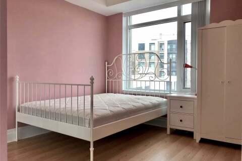 Apartment for rent at 151 Upper Duke Cres Unit 702 Markham Ontario - MLS: N4908009