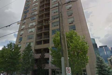Home for sale at 155 Kent St Unit 702 London Ontario - MLS: 279812