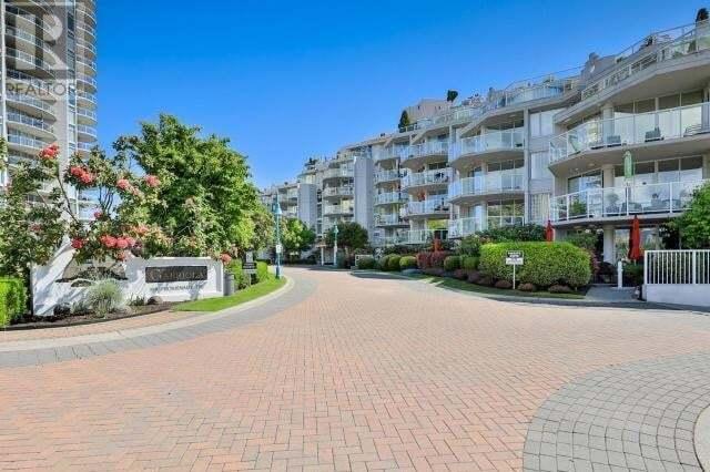 Condo for sale at 158 Promenade Dr Unit 702 Nanaimo British Columbia - MLS: 469225