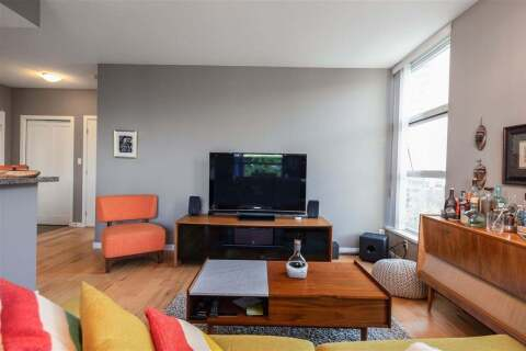 Condo for sale at 189 National Ave Unit 702 Vancouver British Columbia - MLS: R2456491