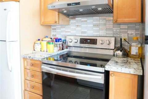 Condo for sale at 2088 Lawrence Ave Unit 702 Toronto Ontario - MLS: W4798196