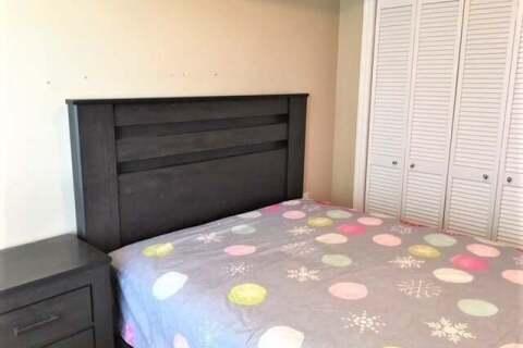 Apartment for rent at 21 Hillcrest Ave Unit 702 Toronto Ontario - MLS: C4856702