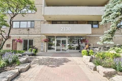 Condo for sale at 2130 Weston Rd Unit 702 Toronto Ontario - MLS: W4512359