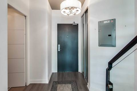 Condo for sale at 220 George St Unit 702 Toronto Ontario - MLS: C4701425