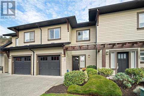 Townhouse for sale at 2234 Stone Creek Pl Unit 702 Sooke British Columbia - MLS: 410703