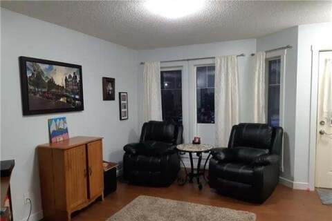 Townhouse for sale at 2445 Kingsland Rd Southeast Unit 702 Airdrie Alberta - MLS: C4289231