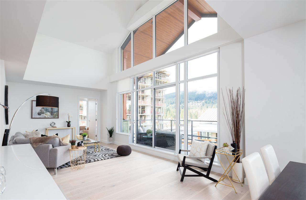 Buliding: 2738 Library Lane, North Vancouver, BC