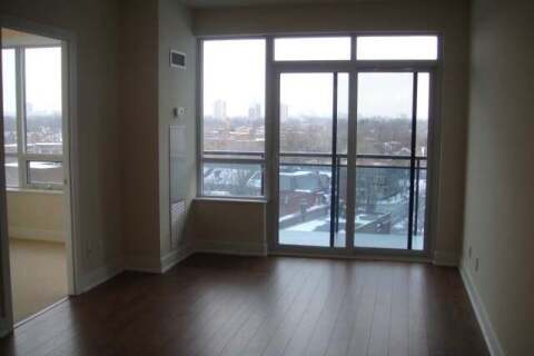 Apartment for rent at 28 Linden St Unit 702 Toronto Ontario - MLS: C4790551