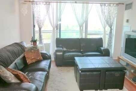 Apartment for rent at 28 Pemberton Ave Unit 702 Toronto Ontario - MLS: C4815327