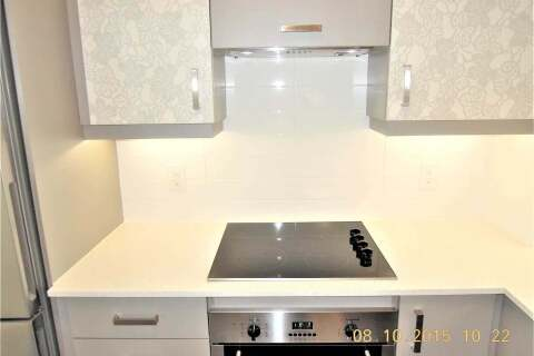 Apartment for rent at 28 Uptown Dr Unit 702 Markham Ontario - MLS: N4849536