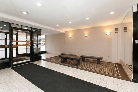 Condo for sale at 2825 Islington Ave Unit 702 Toronto Ontario - MLS: W4650730