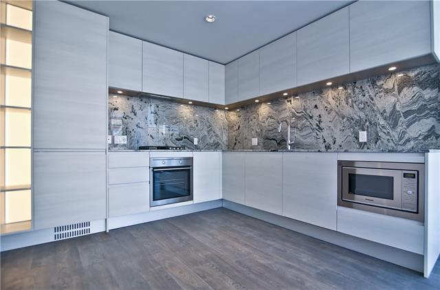 For Sale: 702 - 310 12 Avenue Southwest, Calgary, AB | 1 Bed, 1 Bath Condo for $395,850. See 15 photos!