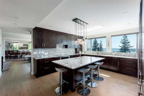 Condo for sale at 3105 Deer Ridge Dr Unit 702 West Vancouver British Columbia - MLS: R2493760