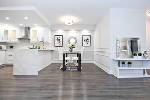 Condo for sale at 33 Weldrick Rd Unit 702 Richmond Hill Ontario - MLS: N4623638