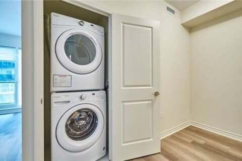 Apartment for rent at 39 Annie Craig Dr Unit 702 Toronto Ontario - MLS: W4855138