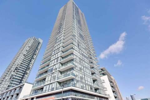 Apartment for rent at 4099 Brickstone Me Unit 702 Mississauga Ontario - MLS: W4828960