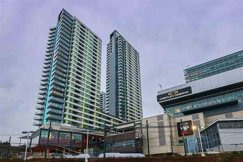 Condo for sale at 489 Interurban Wy Unit 702 Vancouver British Columbia - MLS: R2355019