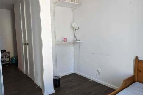 Apartment for rent at 5 St. Joseph St Unit 702 Toronto Ontario - MLS: C4861627