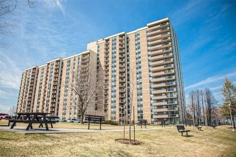 Condo for sale at 500 Green Rd Unit 702 Stoney Creek Ontario - MLS: H4051533