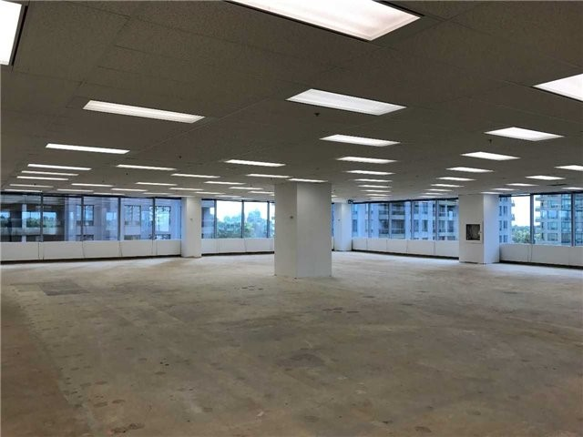 For Rent: 702 - 5255 Yonge Street, Toronto, ON | 0 Bath Property for $19. See 4 photos!