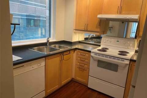 Apartment for rent at 55 Bloor St Unit 702 Toronto Ontario - MLS: C4868177