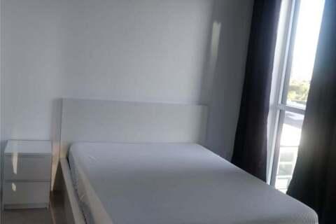 Apartment for rent at 55 Eglinton Ave Unit 702 Mississauga Ontario - MLS: W4801079