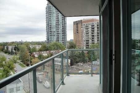 Condo for sale at 5500 Yonge St Unit 702 Toronto Ontario - MLS: C5086590